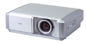 sanyo plv z4 projector