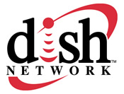 Dish Network HD Channels