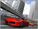 project gotham racing 3 pgr3
