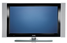 Philips 42PF9830A 42-inch LCD HDTV